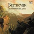 Staatskapelle Dresden, Herbert Blomstedt - Beethoven: Symphonies 5 & 6 'Pastoral'