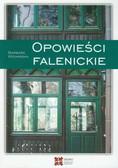 Wizimirska Barbara - Opowieści falenickie