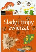 Lewandowska Anna, Okołów Grzegorz - Ślady i tropy zwierząt