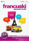 Francuski pierwsze kroki Kurs dla początkujących