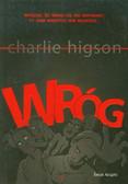 Higson Charlie - Wróg