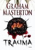 Masterton Graham - Trauma