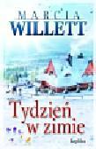 Willett Marcia - Tydzień w zimie