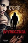 Kane Andrea - Wyrocznia