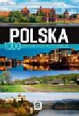 Ressel Ewa - Polska 1000 zabytków, które musisz zobaczyć