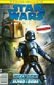 Star Wars Komiks Nr 1/12 Wydanie Specjalne. Więzy krwi Jango i Boba