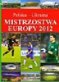 Szymanowski Piotr - Mistrzostwa Europy 2012. Polska-Ukraina