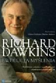Richard Dawkins Ewolucja myślenia