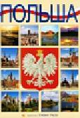 Grunwald-Kopeć Renata - Polska wersja rosyjska
