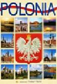 Grunwald-Kopeć Renata - Polska wersja hiszpańska