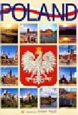 Grunwald-Kopeć Renata - Polska wersja angielska