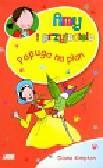 Kimpton Diana - Papuga na plan 5