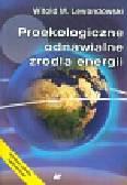 Lewandowski Witold M. - Proekologiczne odnawialne źródła energii