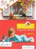 Chotomska Wanda - Martynka Przyjaciele Martynki w domu