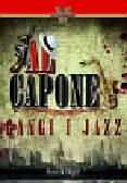 Hojer Henrik - Al Capone. Gangi i jazz