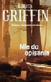 Griffin Laura - Nie do opisania