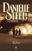 Steel Danielle - Echa