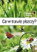 Brodacki Michał - Co w trawie piszczy