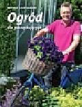 Czuksanow Witold - Ogród dla początkujących