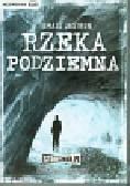 Jastrun Tomasz - Rzeka Podziemna