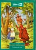 Carroll Lewis - O tym, co Alicja odkryła po drugiej stronie lustra