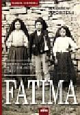 Apostoli Andrew - Fatima Orędzie nadziei na dzisiejsze czasy