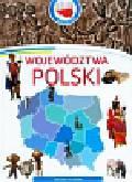 Mroczkowska Małgorzata - Województwa Polski  Moja Ojczyzna