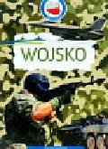 Wiater Michał - Wojsko Moja Ojczyzna