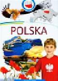 Mroczkowska Małgorzata - Polska Moja Ojczyzna