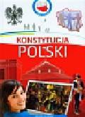 Odnous Barbara - Konstytucja Polski Moja Ojczyzna