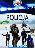 Lewandowska Klaudia - Policja Moja Ojczyzna