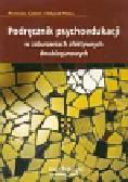 Colom Francesc, Vieta Eduard - Podręcznik psychoedukacji w zaburzeniach afektywnych dwubiegunowych