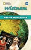 Wojciechowska Martyna - Wietnam Kobieta na krańcu świata