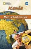 Wojciechowska Martyna - Kenia Kobieta na krańcu świata