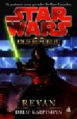 Karpyshyn Drew - Star Wars Old Republic Revan