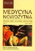 Medycyna nowożytna Tom 17 Zeszyt 1/2011. Studia na kulturą medyczną