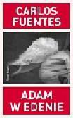 Fuentes Carlos - Adam w Edenie