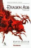 Gaider David - Dragon Age 2 Powołanie