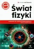 Świat fizyki Podręcznik Zakres podstawowy. Szkoła ponadgimnazjalna