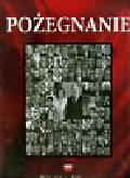 Romaniuk Marian Piotr - Pożegnanie W hołdzie Ofiarom tragedii pod SmolEŃSKIEM