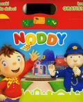 Zestaw Noddy