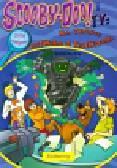 Gelsey James - Scooby Doo i Ty Na tropie Potwora z Telewizora