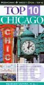 Glusac Elaine, Kronish Elisa, Sotonoff Roberta - Top 10 Chicago