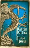 Mortka Marcin - Druga Burza