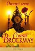 Brockway Connie - Ostatni sezon