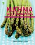 Graimes Nicola - Kuchnia wegetariańska
