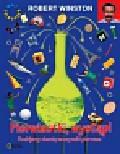 Winston Robert - Pierwiastki wystąp Rozbijamy chemię na czynniki pierwsze