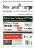 New Eastern Europe 2/2012