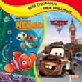 Auta 2 / Gdzie jest Nemo. KL19
