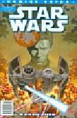 Star Wars Komiks Extra 1/12. W cieniu Ojców